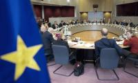 Der Ausschuss für Angelegenheiten der EU