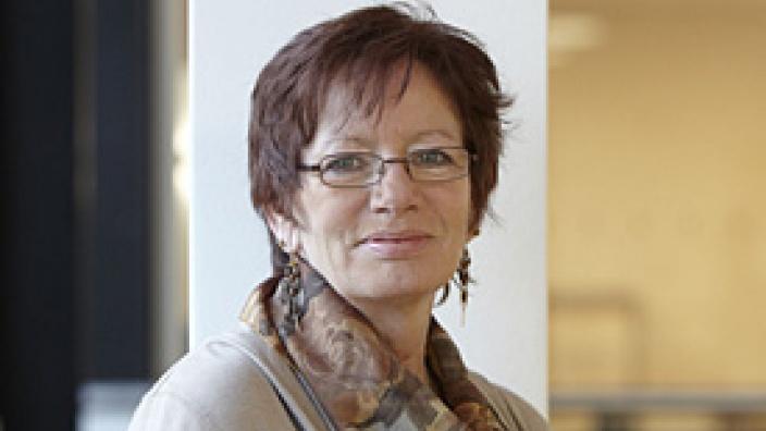 Eike Nienstedt