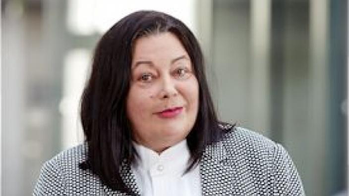 Sibylle Surek